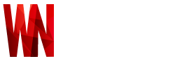 Working Narrative - A Content Company
